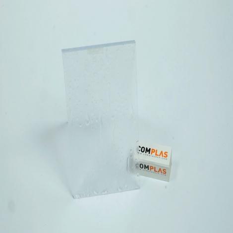 Plasticos Tecnicos Poliestireno Grabados