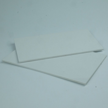 Plastics tecnics Poliestire Blanc