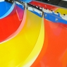 Plasticos Tecnicos PVC Flexible Colores