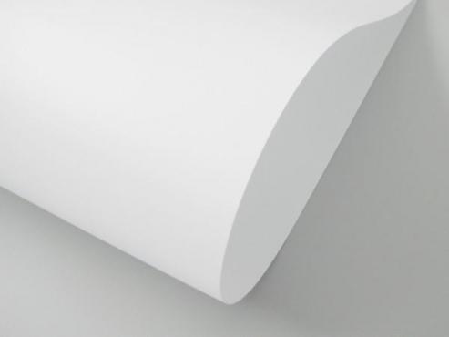 PLAKENE 0,5 MM  BLANCO 050