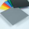 Plasticos Tecnicos PVC Espumado Colores