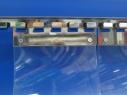 Plastics tecnics PVC Flexible Transparent