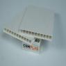 Plasticos Tecnicos Polipropileno celular Blanco